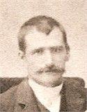 William Milton Harmon