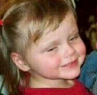 A photo of Amy Webb