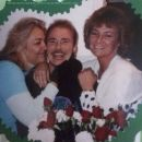 Tuttle siblings, 1992