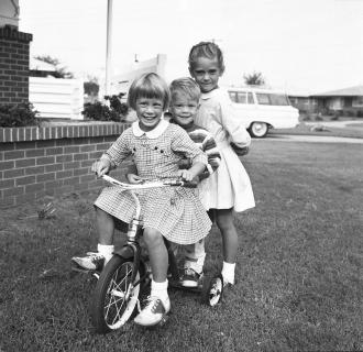 1962 Alabama