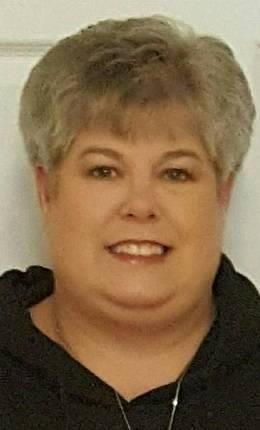 Mrs. DeAnna Smith