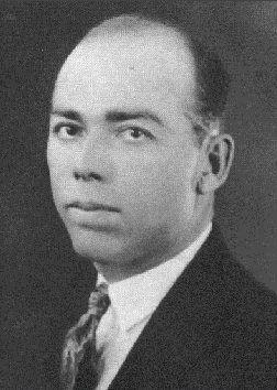 John Dewey Coffman, Texas