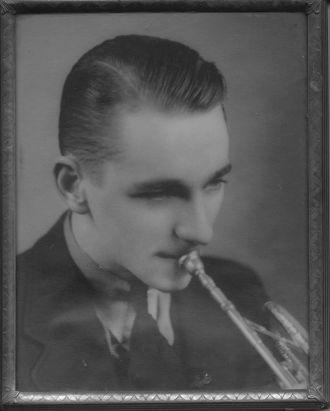 Fred W Lambert
