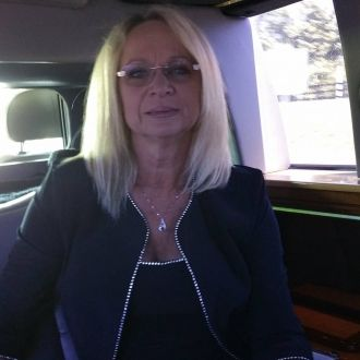 Donna Woodruff-Barstrom