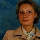Patricia Frelick, age 29