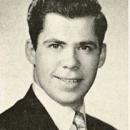 Andrew J. Porter - 1954 Mount Hermon School