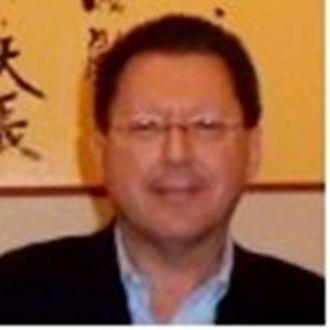 Joseph Gyulay