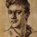 Walter R Bosley