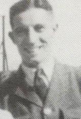 Leonard Evan Thomas