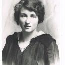 Kate Hilda Caroline Rawlins