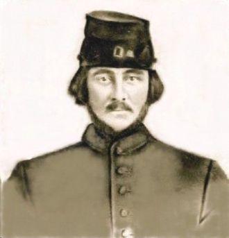 David C ELLINGTON