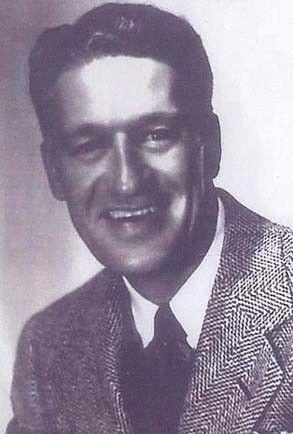 Franklyn James Ryan