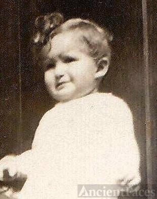 Mietje Anna Frank