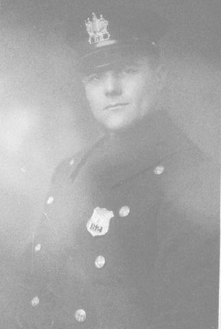 Henry Adelhoch