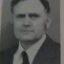 Herbert Floyd Neal