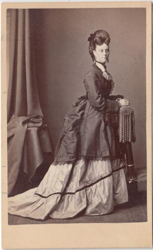 Emma Youlden