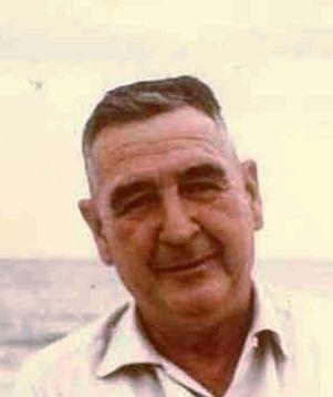 Morton Leo Charles