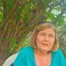 Anne Elizabeth O'Halloran