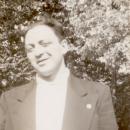 Herbert Peck
