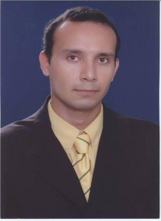 Jimmi Bazurto