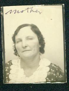 Selina Bartlett Queen