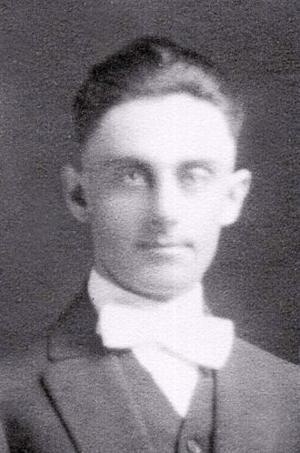 Edward Kemp, IL