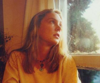 Kathryn Iva Smith