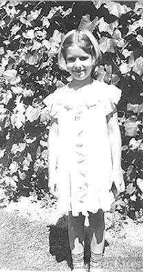 Joyce Benning; Portland, Oregon