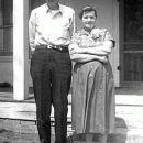 Millard & Nora Mayse