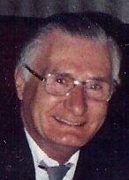 Clarence Lamb Jr