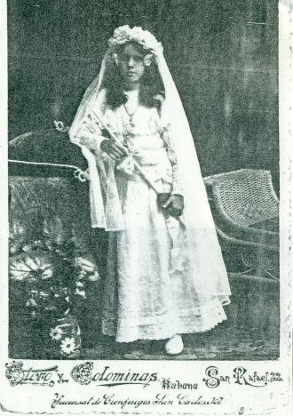 Maria Rogelia Guerra Almeida