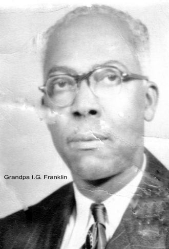 IG Franklin