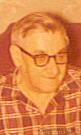 Leonard Collins