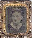 Aunt of Jack & Jane Huber