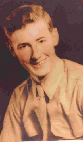 William Duane Lyons