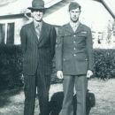Leonard J. & Eldridge Chapman