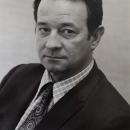 Clyde M Burnett