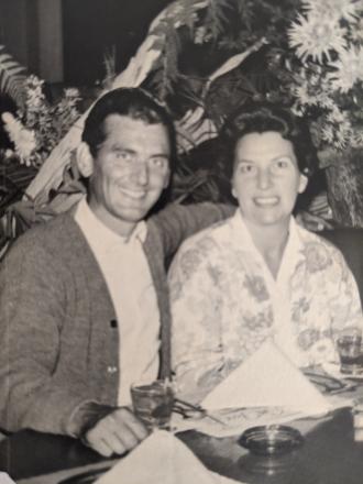 Mildred S Marseglia