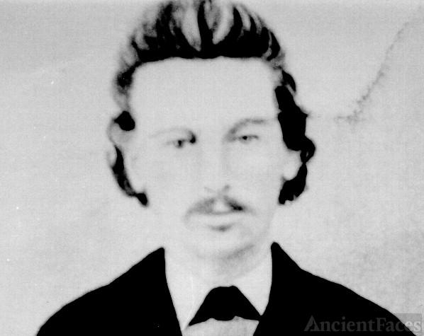 Dougald Cochnauer