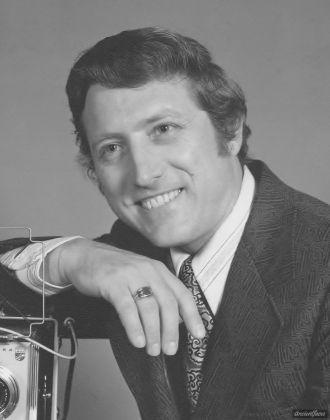 A photo of Robert R Litschewski