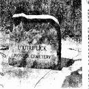 Loutre Lick Cemetery
