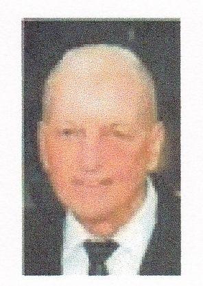 Herman G Roesch