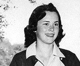 A photo of Sandra Jane Hayden