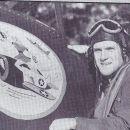 1st Lt. William D. Schwenke, Jr. 1943
