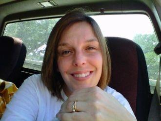 Brandi Roxanne (Creamer) Palmer