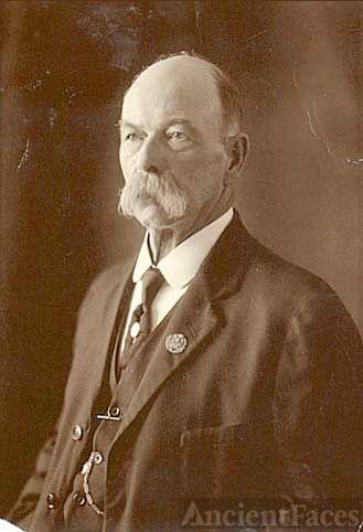 John Lester Lacoste