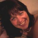 Heather Kaye Parrett