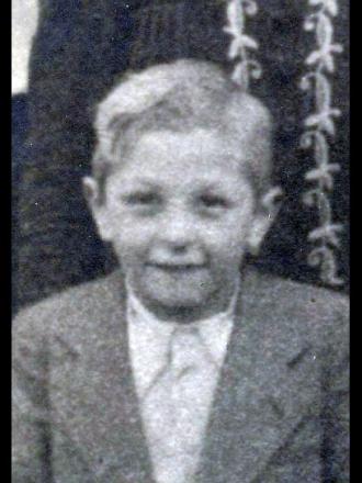 Simon Berkenbosch