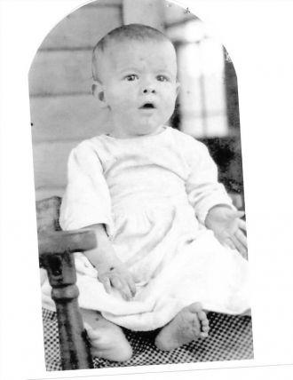 Harrison P. Blake