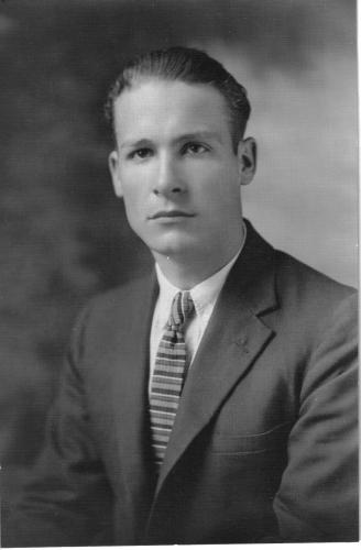 Thomas W. Condon, Sr.